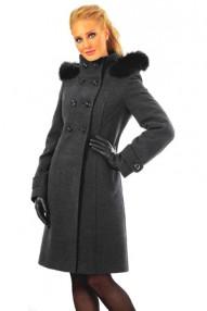 Пальто зимнее Авалон 1736ПЗ SH