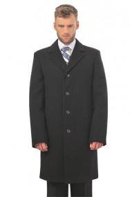 Пальто Авалон 10282 ПЗ SH