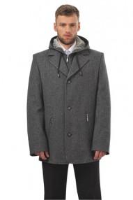 Пальто Авалон 10418 ПУЖ RMW
