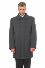 Пальто Авалон 10385 ПЗ W63