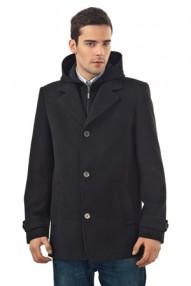 Пальто Авалон 10425ПД 650