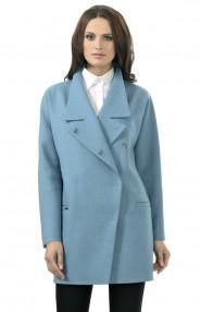 Пальто демисезонное Авалон 2221 ПД WT8