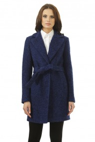 Пальто демисезонное Авалон 2258-1 ПД K4