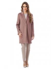 Пальто демисезонное AlmaRosa N31