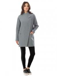 Пальто демисезонное AlmaRosa N39ПД GLR