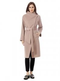 Пальто демисезонное AlmaRosa N43 ПД W36