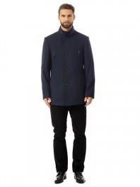 Пальто мужское Avalon 10529 ПД TDD