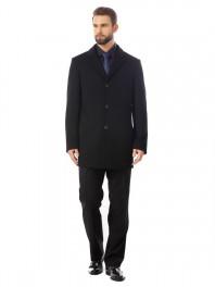 Пальто мужское зимнее Avalon 10538 ПЗ 06