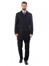 Пальто мужское Avalon 10554 ПД TDD