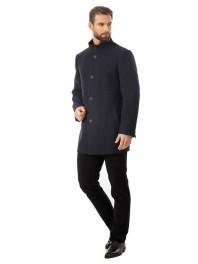 Пальто мужское Avalon 10559 ПД TDD