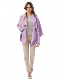 Пальто женское демисезонное Авалон 1959 ПД SHP12