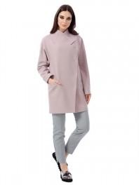 Пальто женское демисезонное Авалон 2221-1 ПД WT8