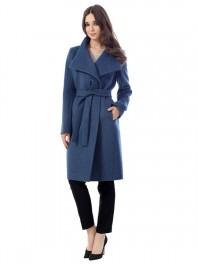 Пальто женское демисезонное Авалон 2261 ПД W24
