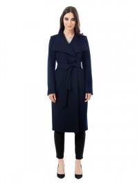 Пальто женское демисезонное Авалон 2433 ПД WT8