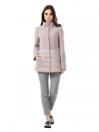 Пальто женское демисезонное Авалон 2484 ПД WT8