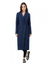 Пальто женское демисезонное Авалон 2517-1 ПД WT8