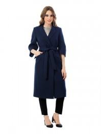 Пальто женское демисезонное Авалон 2521 ПД SJ