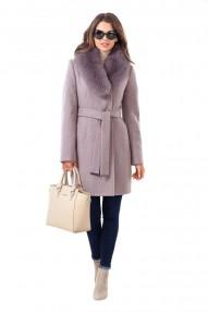 Пальто зимнее женское Авалон 1982 ПЗ WT8