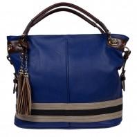 Сумка женская Fancy's Bag 10708-82