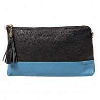 Сумка женская (кожа) Fancy's Bag 1084-04-82
