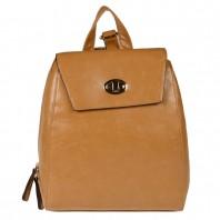 Рюкзак женский Fancy's Bag 117-51-09