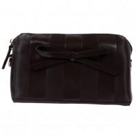 Сумка женская (кожа) Fancy's Bag 12086-75