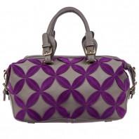 Сумка женская Fancy's Bag 130176-77-74