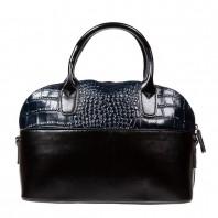 Сумка женская (кожа) Fancy's Bag 13060-60