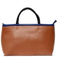 Сумка женская (кожа) Fancy's Bag 13077-09-82