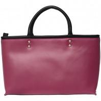 Сумка женская (кожа) Fancy's Bag 13077-74-04