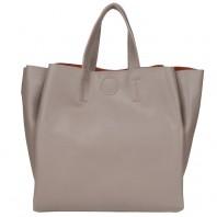 сумка женская Jane's Story (кожа) L-J008-80