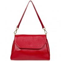 сумка женская Jane's Story (кожа) G-8168-03