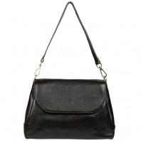 сумка женская Jane's Story (кожа) G-8168-04
