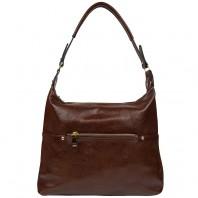 сумка женская Jane's Story (кожа) GK-01-75