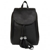 рюкзак женский Jane's Story (кожа) AL-9018-04