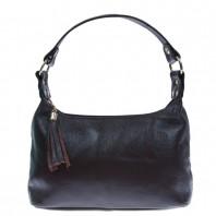 Сумка женская (кожа) Fancy's Bag 2033-75