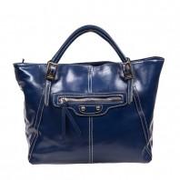Сумка женская (кожа) Fancy's Bag 2103-60