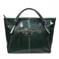 Сумка женская (кожа) Fancy's Bag 2103-65