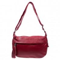 Сумка женская (кожа) Fancy's Bag 2397-03
