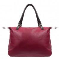 Сумка женская Fancy's Bag 2858-12