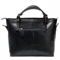 Сумка женская (кожа) Fancy's Bag 3006-04