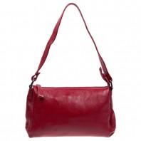 Сумка женская (кожа) Fancy's Bag 4014-03