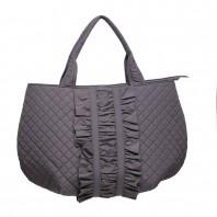 Сумка женская Fancy's Bag 56281B-77