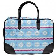 Сумка женская Fancy's Bag 66288LS-70