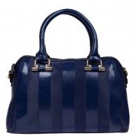 Сумка женская (кожа) Fancy's Bag 6663-60