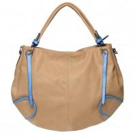 Сумка женская Fancy's Bag 7617-80