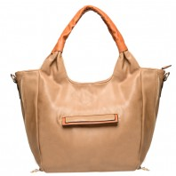 Сумка женская Fancy's Bag 7641-80