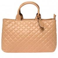 Сумка женская(кожа) Fancy's Bag 78085-61