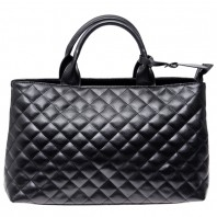 Сумка женская(кожа) Fancy's Bag 78085-04