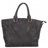 Сумка женская Fancy's Bag 7872-77